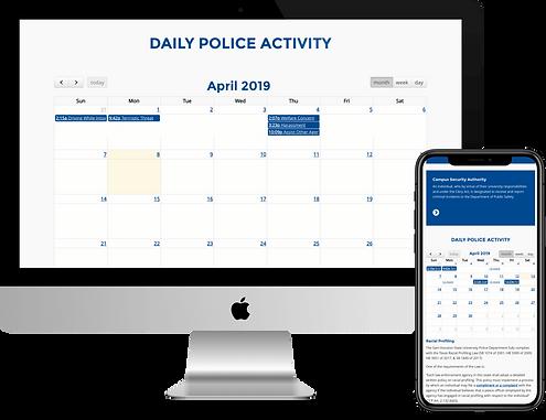 dpss-calendar-opt.png