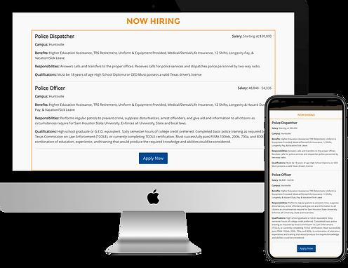 dpss-hiring-opt.png