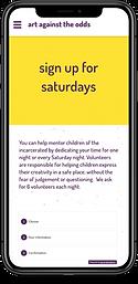 mobile - volunteer.png