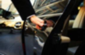 cuanto_cuesta_coche_con_chofer_en_ibia.j