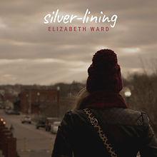 Elizabeth Ward (34).jpg