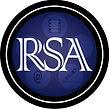 RSA talent.jpg