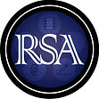 RSA Talent Management