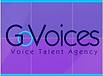Go Voices Colorado Agency