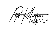 Peter Kallinteris Commercial Agency