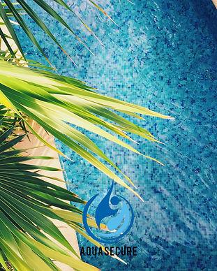 Aquasecure Surveillance Baignade.jpg