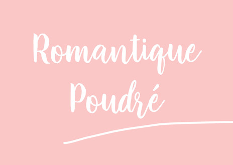 romantique.jpg