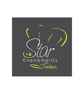 Template-site-STAREVENEMENTS.jpg