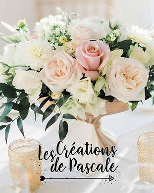 Template-photo-partenaires-site-PASCALE.
