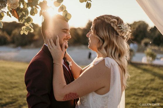 Couple mariés | Mas d'Aix.jpg