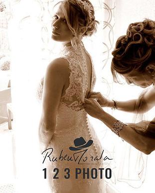 Template-photo-partenaires-site-RUBENMOR