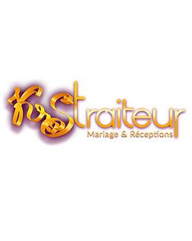 Template-site-KSTRAITEUR.jpg