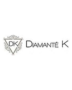 DIAMANTEK-traiteur-CJ.jpg
