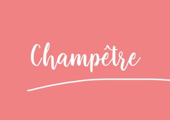 CHAMPETRE.jpg