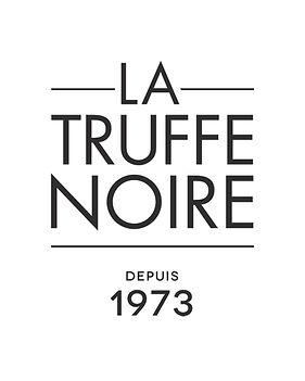 TruffeNoire-traiteur-CJ.jpg