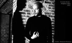 """""""Le sens du Tragique"""" - Entretien avec Olivier Balazuc"""