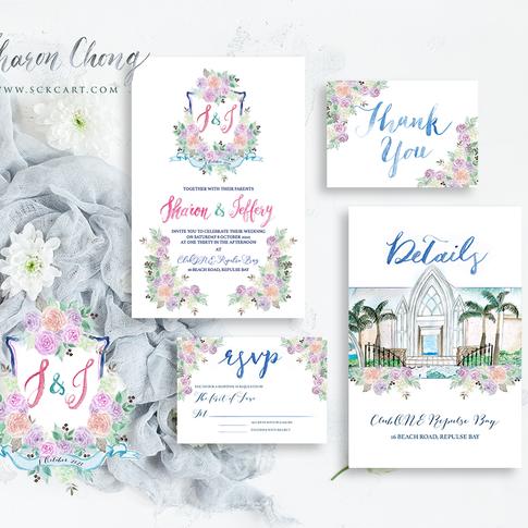 wedding set.png
