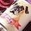 Thumbnail: Custom Pet Portrait, Pet lover gift, Pet Coffee Mug