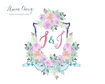 wedding crest.png