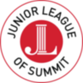 junior-league-of-summit no white box.png