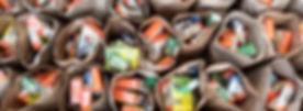 food-pantry-980x360.jpg