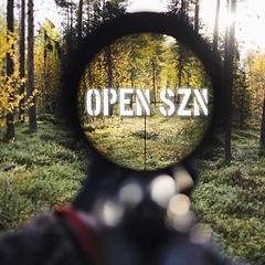 open szn cover.jpg