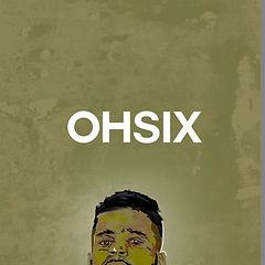 ohsix cover.jpg