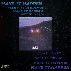 make it happen cover.jpg