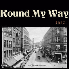 Round My Way Cover Final .jpg