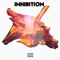 inhibiton cover.jpg