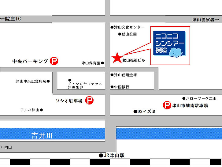 ニコシンアクセスマップ_20201002_e1.JPG