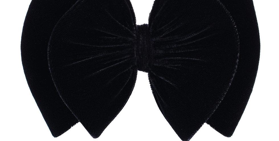 Noir Extrême