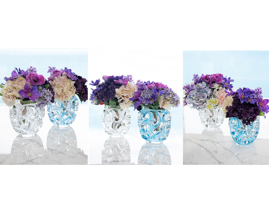Le Fleurs backround.jpg