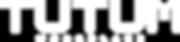 TUTUM_LOGOTYPE_WHITE.png
