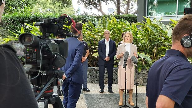 Aimee fronts media_ToN.jpg