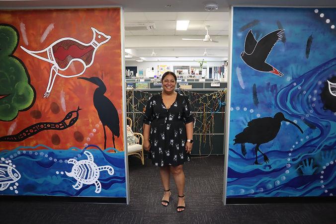 Karla mural IMG_0937.jpg