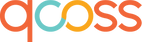 Logo for the Queensland Council of Social Service.
