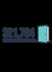 321,704 users accessed Community Door