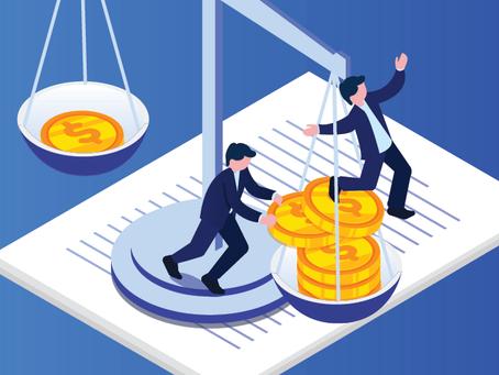 ВС РФ напомнил: судебные расходы можно взыскать, даже если юристы работали за абонентскую плату