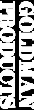 gold_logo_w.png