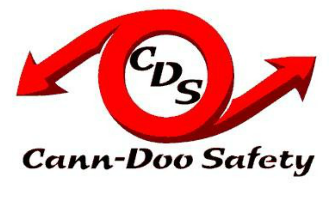 Cann-Doo Safety