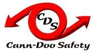 Cann-Doo Safety