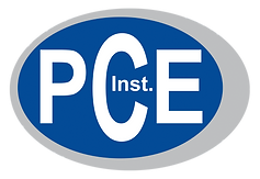 pce-instruments.png