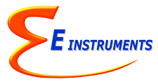 E-Instruments-logo.png