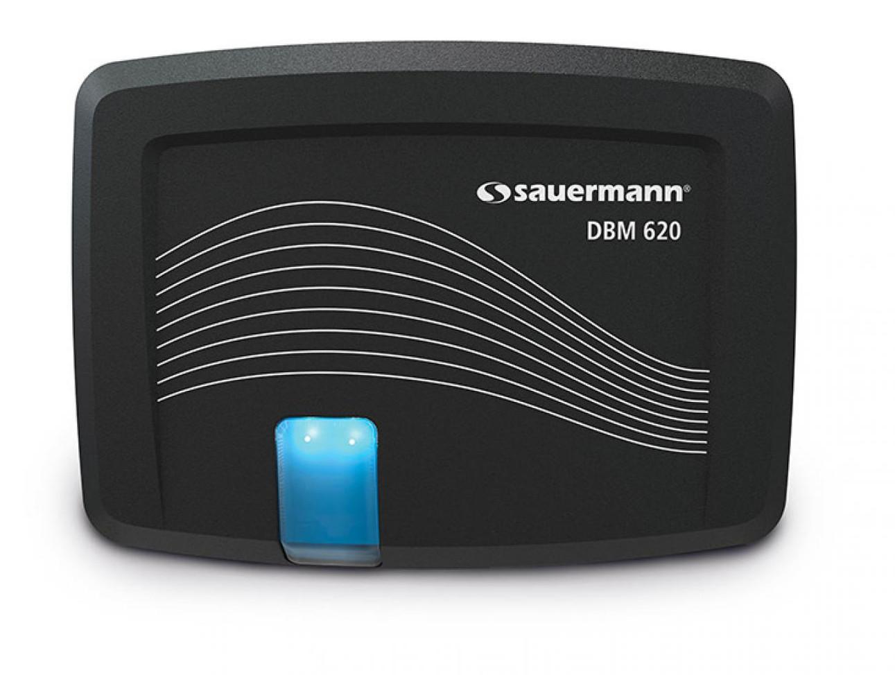 DBM620-5.jpg
