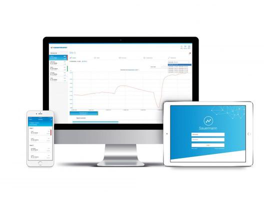 tracklog-web-phone-tablet_0.jpg
