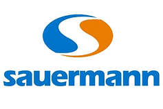 sauerrmann_edited.png