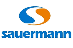 sauerrmann_edited.png