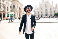 L'One in Milano