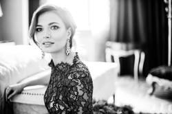 Katsia Zingarevich for Pretty Hearts
